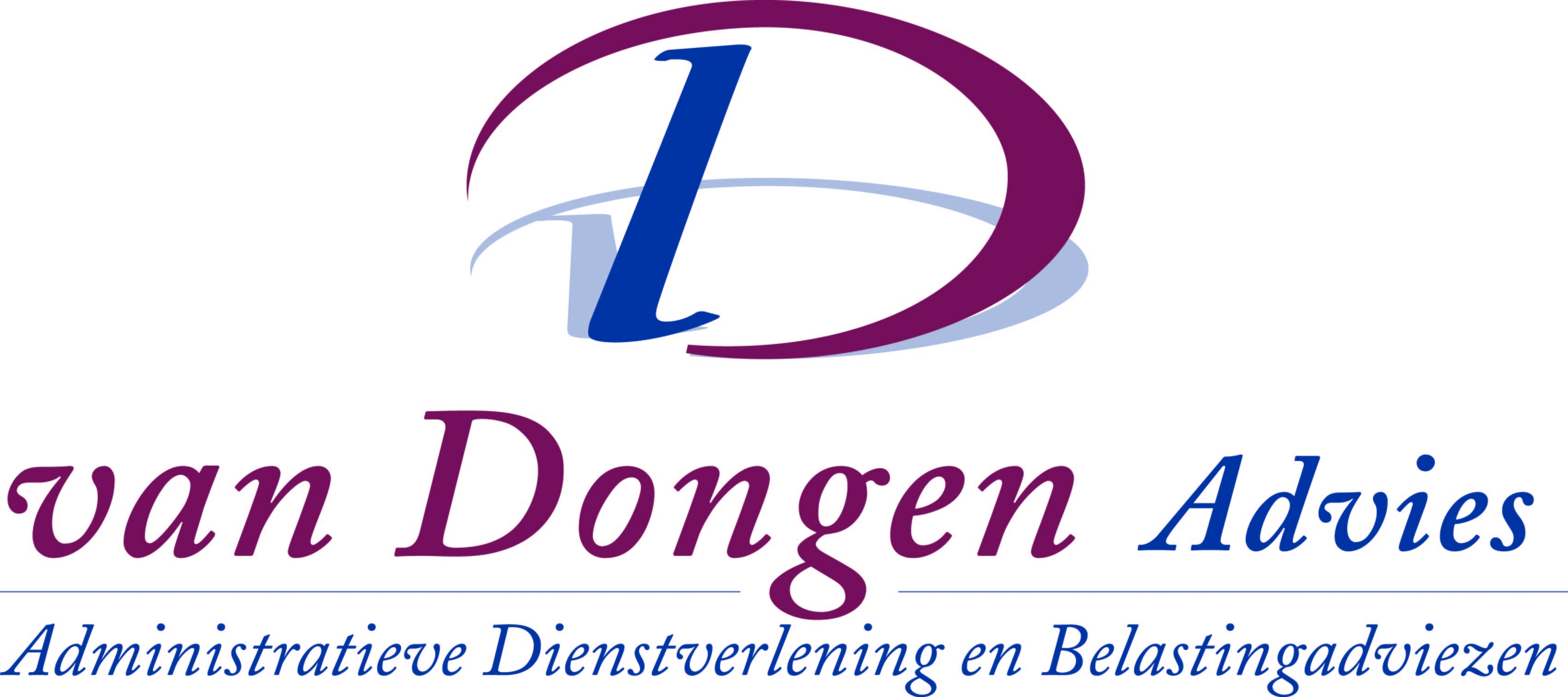 Van Dongen Advies