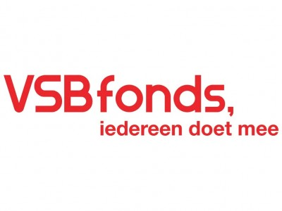 Logo VSBfonds2
